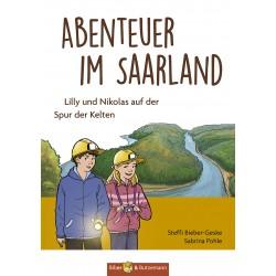 Abenteuer im Saarland