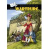 Geschichten von der Wartburg, Band 2