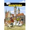 Geschichten aus Naumburg
