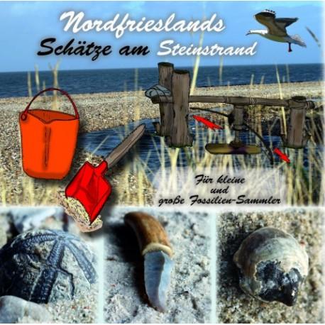 Nordfrieslands Schätze am Steinsand