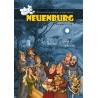 Geschichten von der Neuenburg, Band 1 & 2