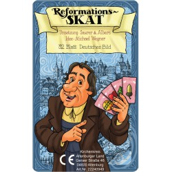 Reformations-Skat