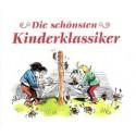 Klassiker & Märchen