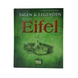 Sagen & Legenden aus der Eifel