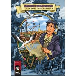 Johannes Bugenhagen - Die Reformation im Norden