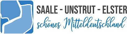 Saale-Unstrut-Elster (Eine Marke von Sagen & Geschichten)